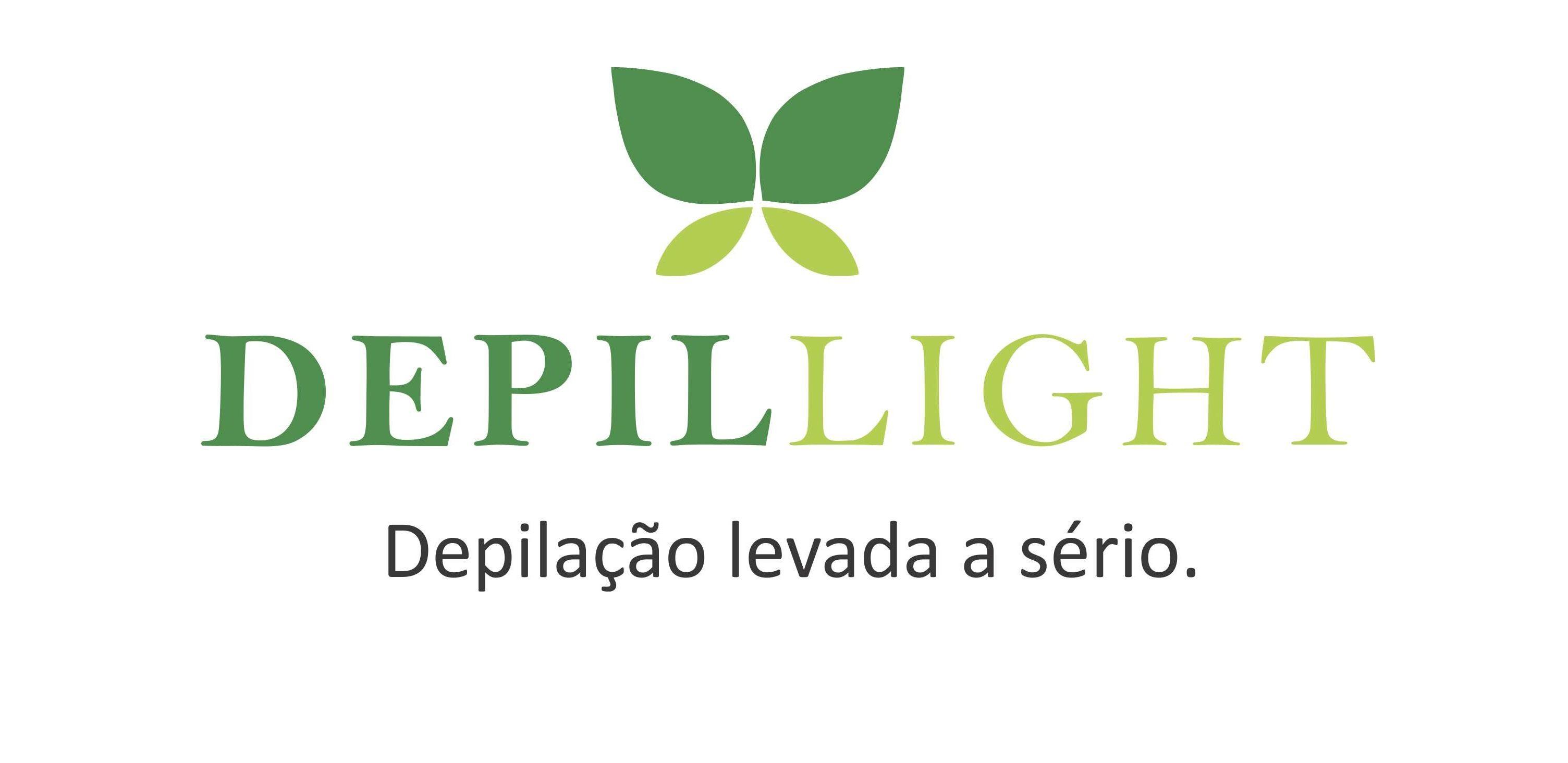 Depil Light